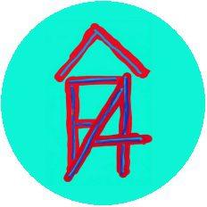 Filoxeniart logo